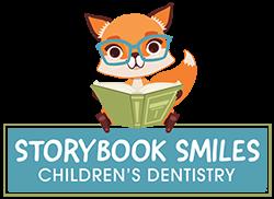 Storybook Smiles